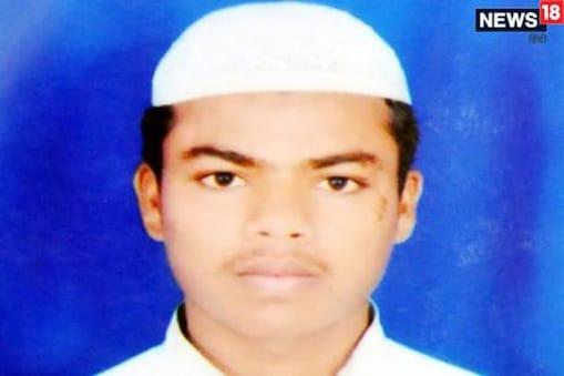 ہریانہ کے پلول میں 16 سالہ مسلم نوجوان حافظ جنید خان کے قتل کے معاملہ میں پولیس نے چار ملزموں کو گرفتار کیا ہے۔
