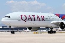 قطر نے کی الزامات کی تردید ، قطر ائیرویز کی سعودی عرب کیلئے پروازیں معطل ، لیبا اور یمن نے بھی توڑا سفارتی رشتہ