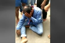 جھارکھنڈ : رام گڑھ میں علیم الدین کے قتل معاملہ میں 1 گرفتار، 12 کے خلاف کیس درج
