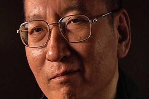 چین کا نوبل امن انعام یافتہ لیو زیاؤ بو کو علاج کیلئے باہر جانے کی اجازت دینے سے انکار