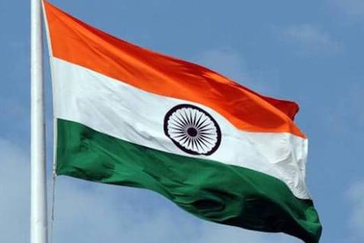 قطر میں رہ رہے ہندوستانیوں کی مشکلات میں اضافہ ، ہندوستانی سفارت خانہ نے جاری کی ایڈوايزری