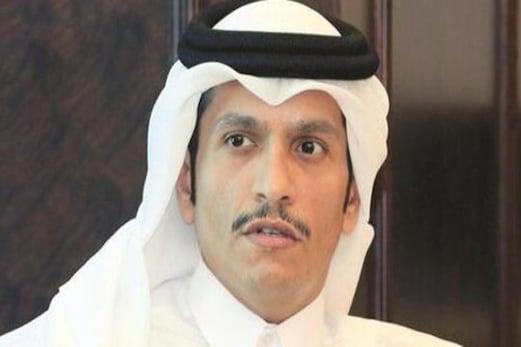 سعودی عرب سمیت چار ممالک کے بعد اب دیگر عرب ممالک بھی قطر پر لگا سکتے ہیں پابندی