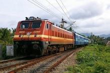 عید الفطر کے موقع پر ریلوے کا خصوصی ٹرینیں چلانے کا اعلان ، پڑھیں کن کن روٹوں پر چلیں گی گاڑیاں