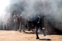 مسئلہ کشمیر: پھر سے بات چیت کا من بنا رہی ہے مودی حکومت