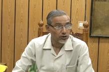 مغربی بنگال اقلیتی کمیشن نے جیل میں روزہ داروں کو فراہم کی گئیںسہولیات سے متعلق رپورٹ طلب کی
