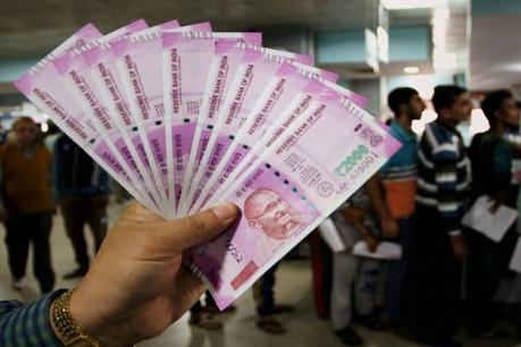 بند نہیں ہو گی 2000 روپے کی کرنسی، مارکیٹ میں آئے گا یہ نیا نوٹ