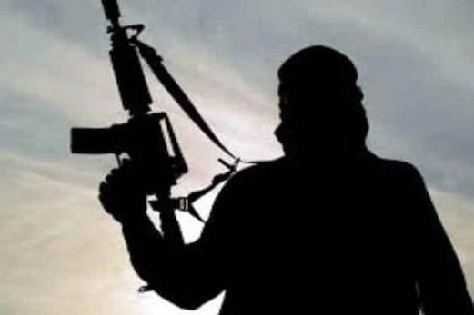 داعش کی افغان اکائی کا سربراہ ابو سعید ہلاک : پنٹاگن