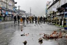 دارجلنگ میں ہڑتال 50 ویں دن میںداخل ، وزیر اعلی ممتا بنرجی کی امن قائم کرنے کی اپیل رائیگاں