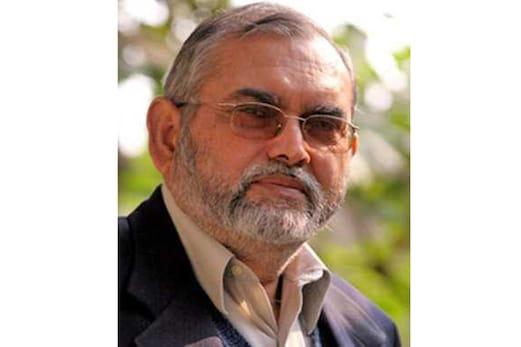 کیجریوال حکومت نے کی دہلی اقلیتی کمیشن کی تشکیل نو ، ڈاکٹر ظفر الاسلام خاں ہوں گے سربراہ