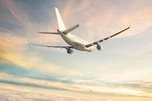 ایئر ایشیا دے رہی ہے فلائٹ ٹکٹ پر 70 فیصدی ڈسکاونٹ
