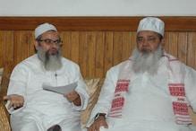آسام کے لاکھوں لوگوں کی شہریت کا معاملہ : جمعیۃ علما ہند لاکھوں افراد کو انصاف دلانے کیلئے کوشاں