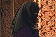 پاکستانی خاتون پروین اختر کا الزام : کینسر میں مبتلا بیٹی کے علاج کے لئے ہندوستان نے نہیں دیا ویزا