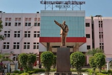 گورکھپور کے بعد اب چھتیس گڑھ کے اسپتال میں آکسیجن کی سپلائی رکنے سے تین بچوں کی موت
