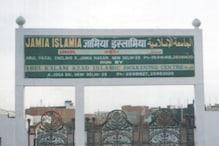 جامعہ اسلامیہ سنابل کے طالب علم نے جامعہ ملیہ میں پہلی پوزیشن حاصل کرنے کے بعد دیا یہ پیغام