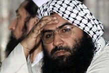 ہندوستان کی بڑی کارروائی سے پاکستان میں افراتفری، دہشت گرد مسعود اظہرکوملیٹری ہاسپٹل شفٹ کردیا گیا: ذرائع