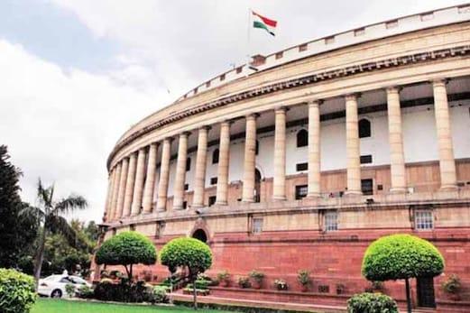 کرناٹک میں آئی ٹی چھاپہ ماری کو لے کر پارلیمنٹ میں ہنگامہ، کانگریس نے بتایا سازش