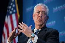 شمالی کوریا پر سخت پابندی عائد کرنے پر امریکہ اور جنوبی کوریا کا غور وخوض