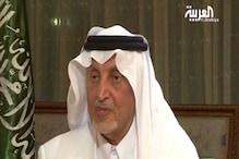 حج کامیابی کے ساتھ اختتام پذیر ، سعودی عرب کے دروازے بلا تفریق سبھی مسلمانوں کیلئے کھلے ہیں : گورنر مکہ