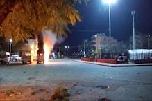 جے پور: پولیس کے ذریعہ مسلم نوجوان کی پٹائی کرنے پر بھڑکا تشدد، ایک کی موت، 20 زخمی