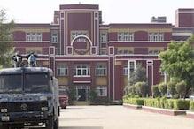 پرديومن نامی بچہ کے قتل معاملے میں ریان اسکول کو وجہ بتاؤ نوٹس جاری