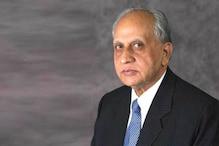 مدرسوں کیلئے یوپی حکومت کے سرکاری فرمان آئین سے متصادم : پروفیسر طاہر محمود