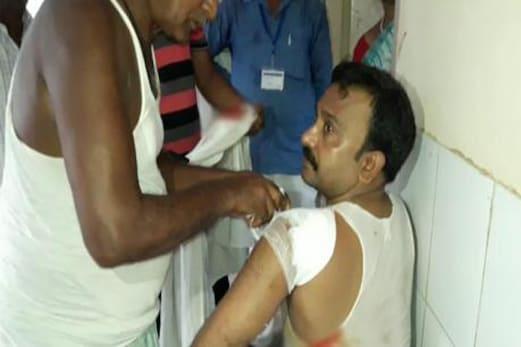 بہار : یوم عاشورہ جلوس میں خلل ڈالنے کے الزام میں 72 افراد گرفتار، 136 افراد کی شناخت