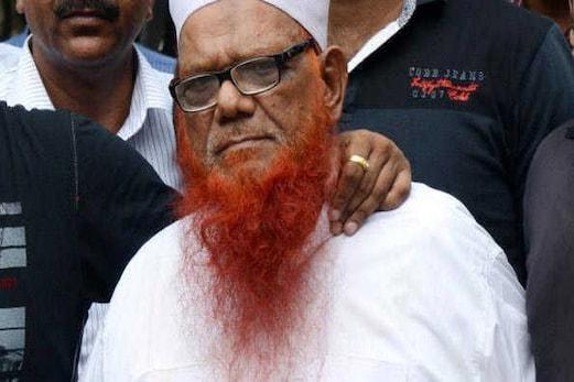 سونی پت دھماکہ معاملہ: لشکر طیبہ کا دہشت گرد عبدالکریم عرف ٹنڈا کو عمر قید
