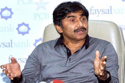 کوئی ملک دہشت گردی سے محفوظ نہیں : جاوید میانداد ، سری لنکائی ٹیم کی آمد بڑی کامیابی