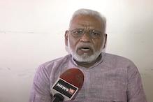 جمعیت علماء ہند نے گجرات ہائی کورٹ کے فیصلے کا کیا خیر مقدم