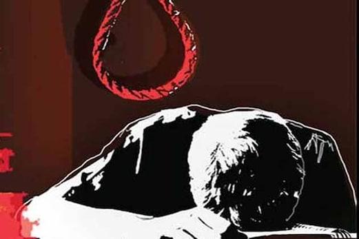 کارپوریٹ کالجز کی تاریک حقیقت ، تلنگانہ اور آندھراپردیش میں 60 دن میں 50 طلبہ کی خودکشی سے سنسنی