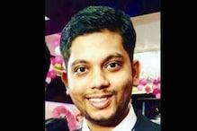 مرحوم سلطان احمد کے چھوٹے بیٹے شارق احمد کو ترنمول کانگریس الوبیڑیا پارلیمانی حلقہ بناسکتی ہے اپنا امیدوار
