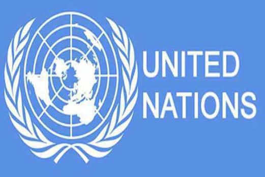 میانمار میں پریس کی آزادی خطرے میں: اقوام متحدہ