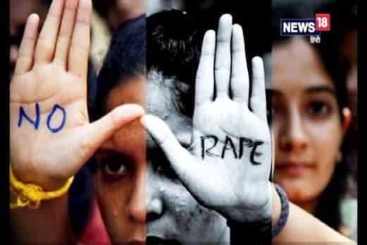 مدھیہ پردیش : 12 سال تک کی بچی کی عصمت دری کے ملزم کو ملے گی پھانسی ، کابینہ کونسل نے دی منظوری
