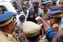 ہادیہ اپنی تعلیم مکمل کرنے کے لئے پولیس کی سیکورٹی میں سلیم روانہ