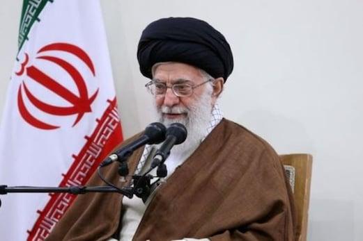 سعودی عرب اور ایران میں لفظی جنگ تیز ، دنیا سعودی ولی عہد کے نادان بیانات کو اہمیت نہیں دیتی