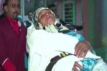 مراکش میں امدادی خوراک کی تقسیم کے دوران بھگدڑ، 15ہلاک