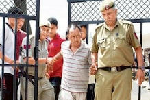 پردیومن قتل کیس : بس کنڈیکٹر کا کنبہ اب پولیس اہلکاروں کے خلاف درج کرائے گا کیس