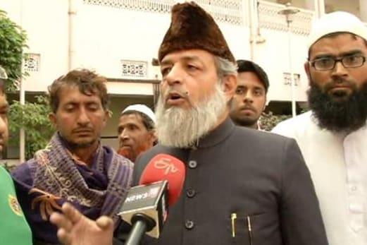 عمر قتل کیس : معاوضہ اور ملزموں کی گرفتاری تک پوسٹ مارٹم سے اہل خانہ کا انکار ، مسلم تنظیمیں بھی متحد