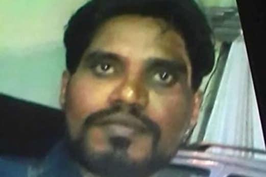 اترپردیش : کانپور میں بجرنگ دل لیڈر وجے یادو کا قتل ، خاتون سمیت چار افراد حراست میں ، پوچھ گچھ جاری
