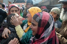فرقہ وارانہ ہم آہنگی: کشمیر کے مسلم گاؤں نے 4 یتیم بچوں کو لیا گود