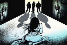 راجستھان: حاملہ خاتون کے ساتھ 11 مرتبہ کی گئی اجتماعی عصمت دری۔ اس طرح ہوا خلاصہ