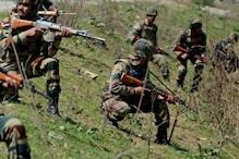 ہندستان کے خلاف بڑی سازش رچ رہا ہے پاکستان! ایل اوسی کی طرف بھیجے ٹینک، تعینات کئے فوجی