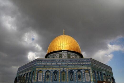 امریکہ کے یروشلم کو اسرائیل کی راجداھانی تسلیم کرنے سے خطہ میں تشدد بڑھنے کا خدشہ : عرب لیگ