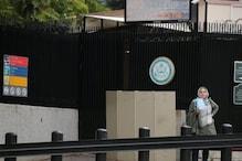 شہریوں کی گرفتاری کے بعد امریکہ اور ترکی کے درمیان جاری سفارتی کشیدگی ختم ، ویزا سروس ہوگی بحال