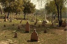 قبرستانوں میں تدفین کو لے کر دہلی وقف بورڈ کا نیا مسودہ ، 5 ہزار سے 10 ہزار روپے تک دینی ہوگی سالانہ فیس