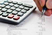 عام بجٹ : ٹیکس سلیب میں تبدیلی پر نظریں مرکوز ، تنخواہ یافتہ ملازمین کو وزیر خزانہ سے مہربانی کی امید
