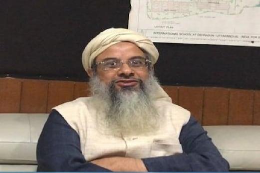 مولانا محمود مدنی کا مغربی بنگال اور بہار میں فرقہ وارانہ تشدد پر اظہار تشویش ، عملی اقدامات کا مطالبہ