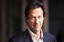 بڑا انکشاف ، عمران خان کے کہنے پر ہندوستان کے اس عظیم کھلاڑی نے ٹال دیا ریٹائرمنٹ کا فیصلہ