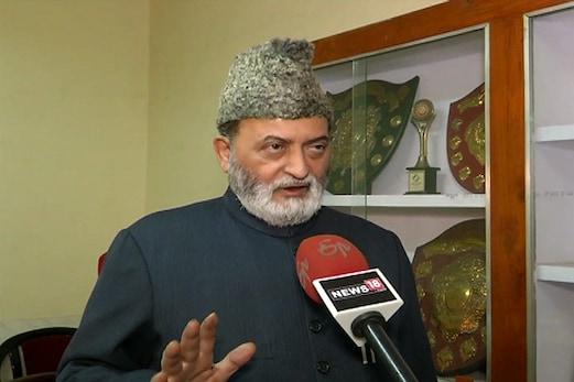 مسلمانوں کو خوف زدہ اور ہراساں کیا جا رہا ہے: مسلم دانشور