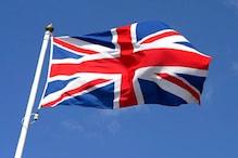 برطانیہ نے جنوبی افریقہ میں آئی ایس کے حملے کی دی وارننگ